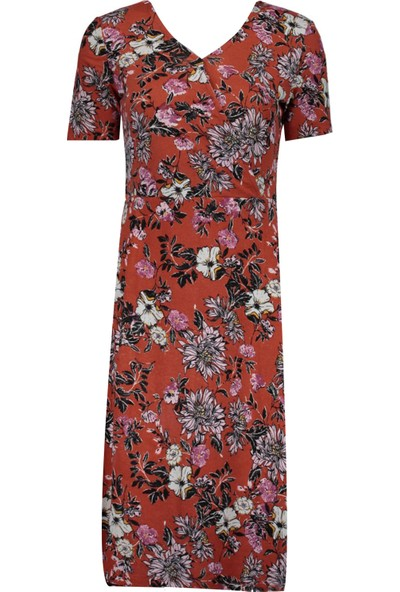 Collezione Kadın Elbise Lihuppe