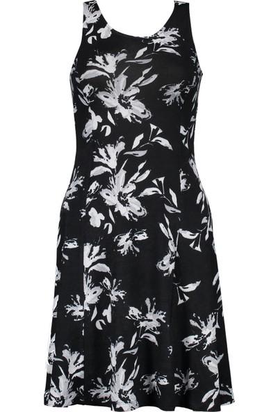 Collezione Kadın Elbise Kaleris