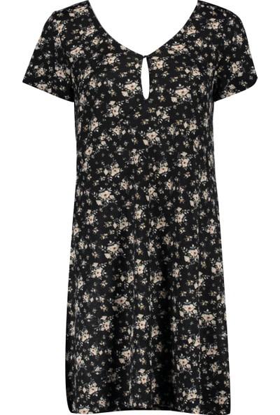 Collezione Kadın Elbise Elodav