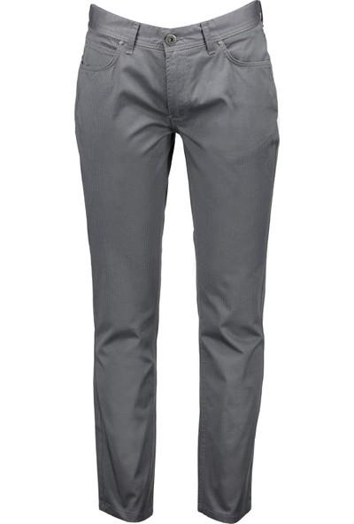 Collezione Erkek Pantolon Tabons