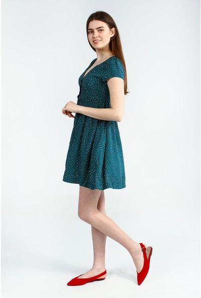 Collezione Kadın Elbise Arhus