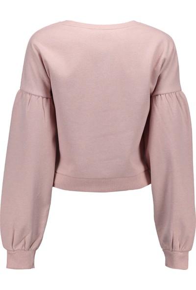 Collezione Kadın Sweatshirt Coventery