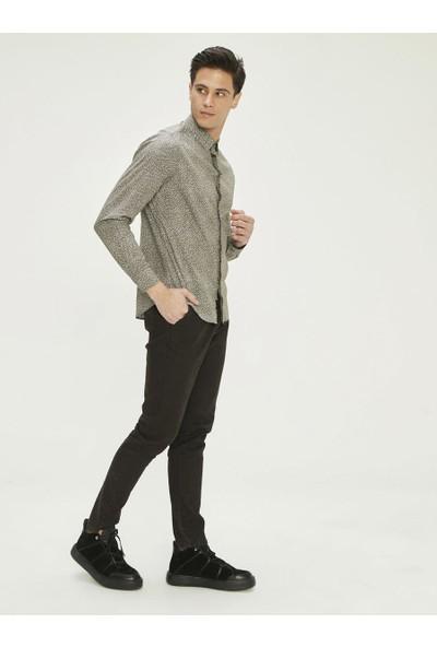 Xint Chino Pantolon
