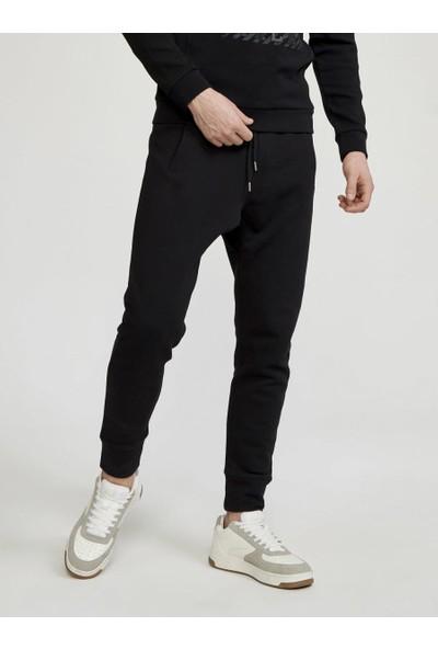Mcl Dar Paça Sweat Pantolon