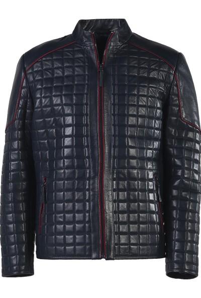 Ferma Deri Attractive Leather Hakiki Deri Kaban