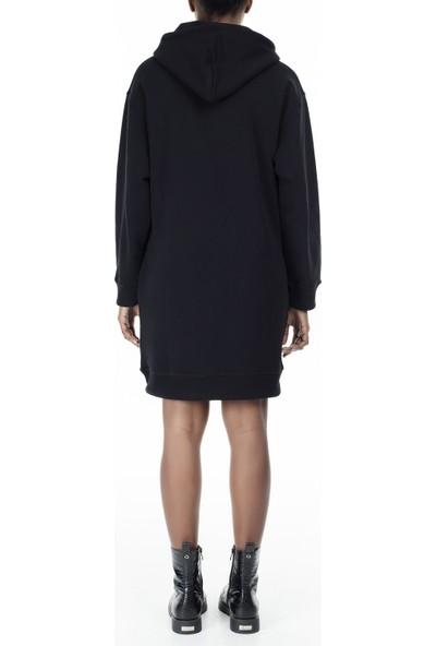 Kenzo Kadın Elbise F96 2Ro734 4Xo 99