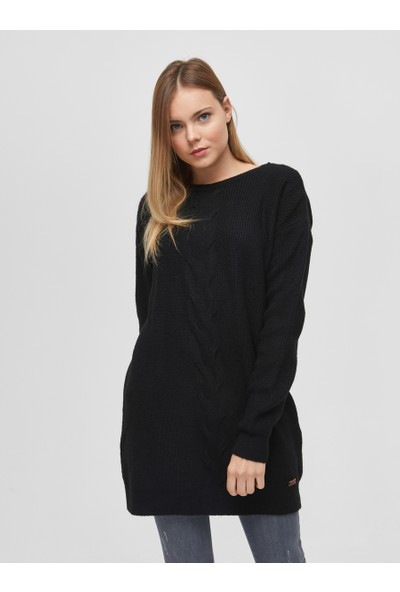 LTB Fehiza Kadın Elbise