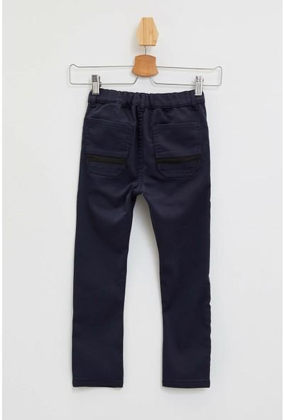Defacto Erkek Çocuk Relax Fit Jogger Pantolon