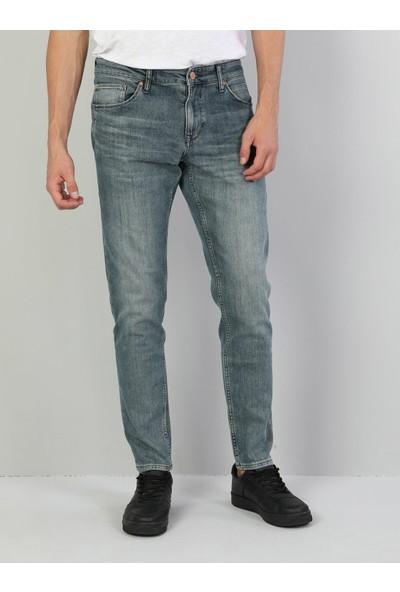 Colin's Açık Mavi Erkek Pantolon