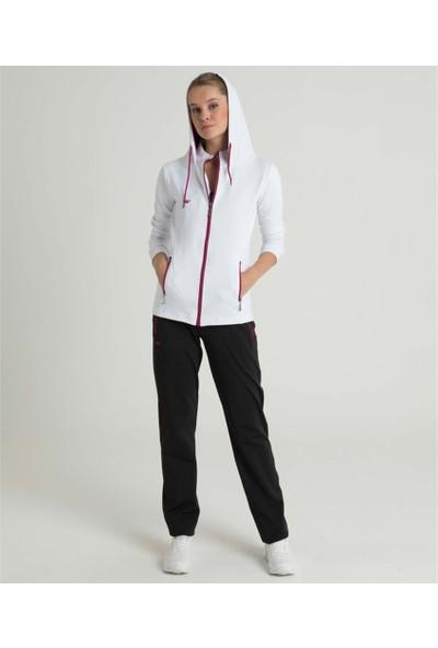 Crosstime Kadın Dalgıç Eşofman Takımı C1117-0400