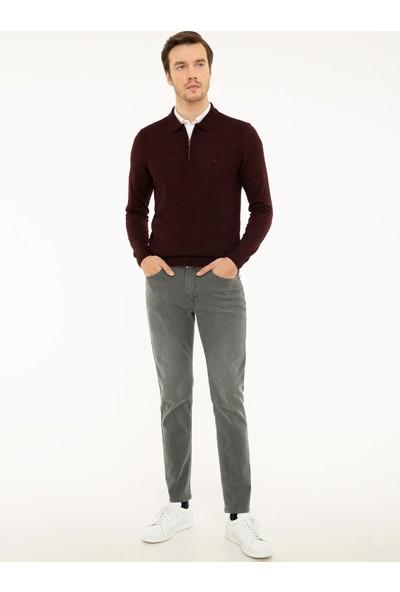 Cacharel Günlük Erkek Pantolon