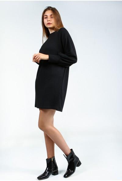Collezione Kadın Elbise Larhom-W1168