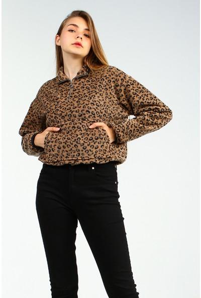 Collezione Kadın Sweatshirt Lagrisa-W0000057