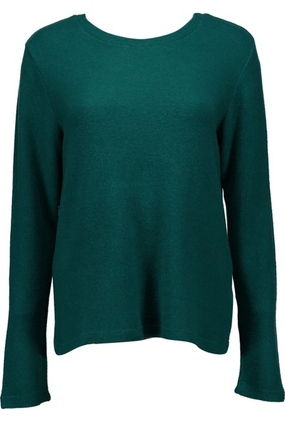 Collezione Kadın Sweatshirt Narvik