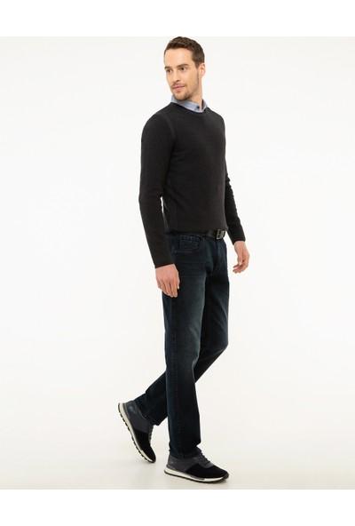 Pierre Cardin Erkek Denim Pantolon 50210494-Vr100