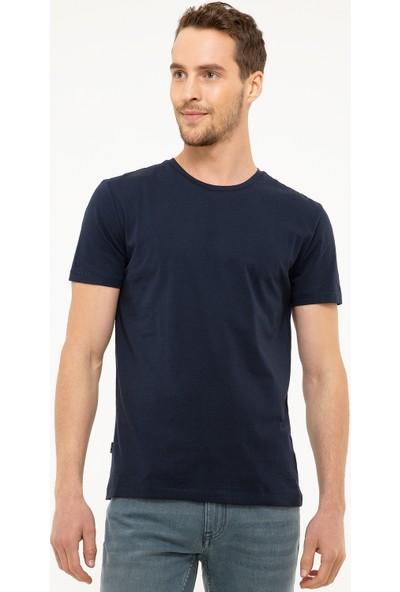 Pierre Cardin Erkek T-Shirt 50217123-Vr033