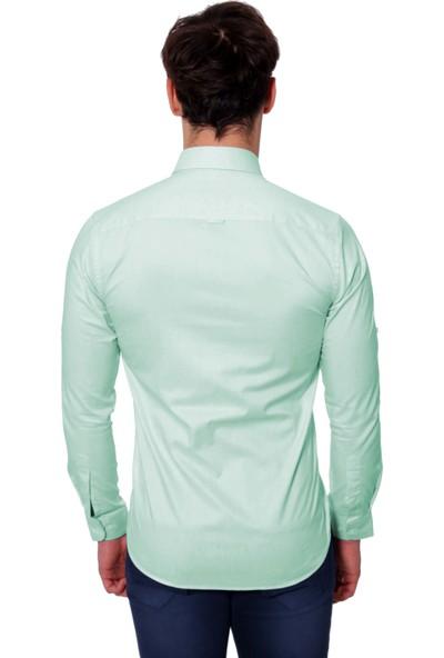 Diandor Erkek Gömlek 1812077