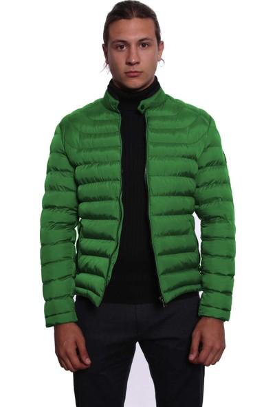 Diandor Erkek Mont Yeşil 1929010