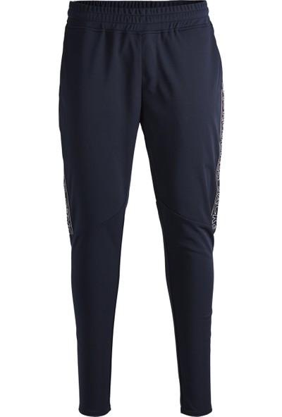 Jack & Jones 12160143 Erkek Sweat Pants Jjıwıll Combıne Sweat Pants Nb Eşofman Altı