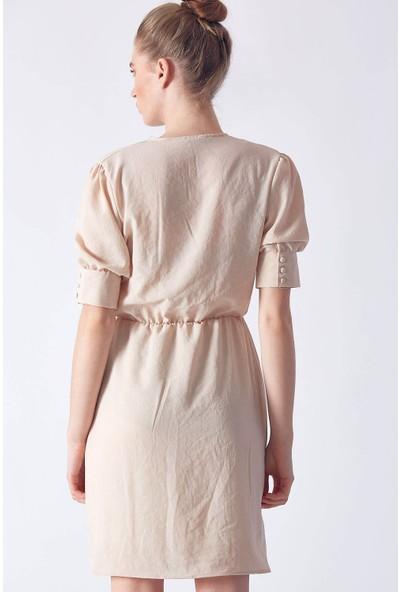 Robin M31515 Kadın 9Y Elbise