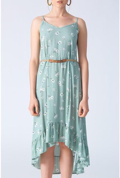 Robin M31888 Kadın 9Y Elbise 69