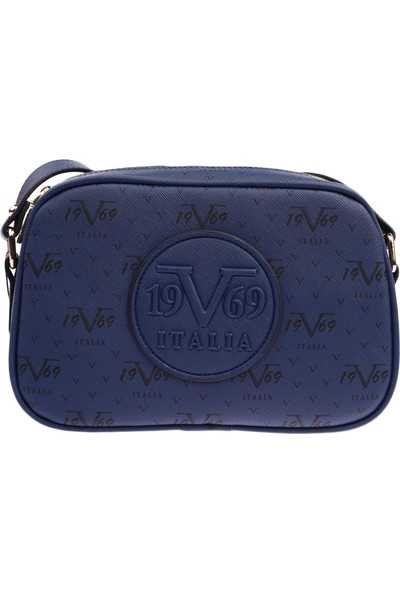 Versace 4255 Kadın Çapraz Çantası 19V69 Italıa