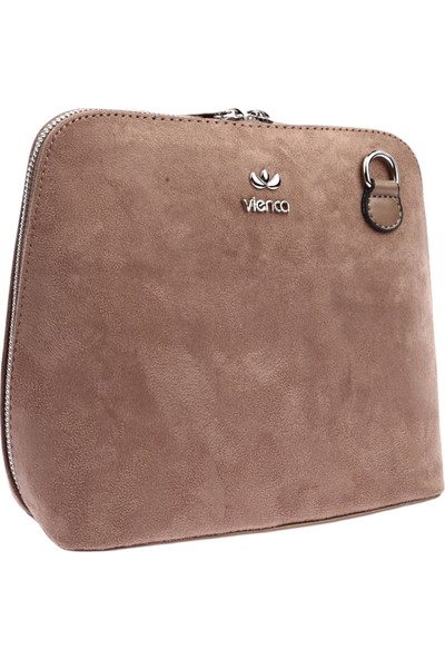Vienca Vıenca B2205 Kadın Çanta