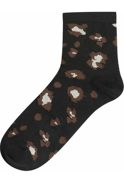 Colin's Kadın Çorap