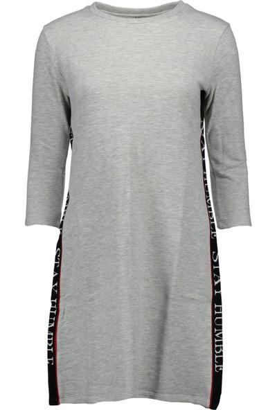 Collezione Kadın Elbise Isia