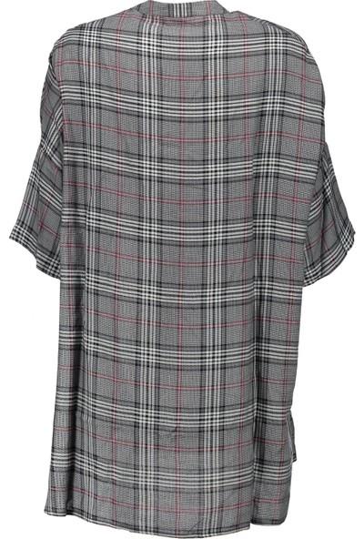 Collezione Kadın Elbise Vesga