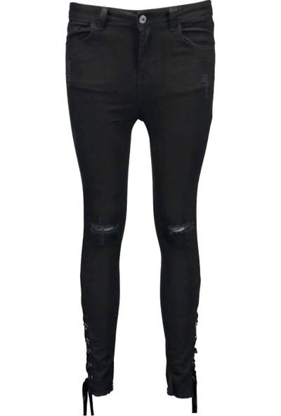 Collezione Kadın Pantolon Mary