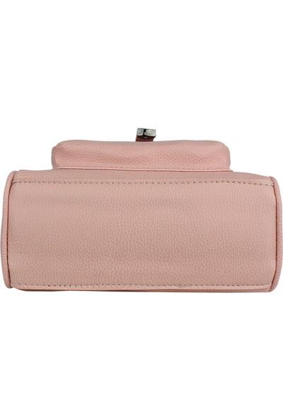 Housebags 155 Kadın Çanta