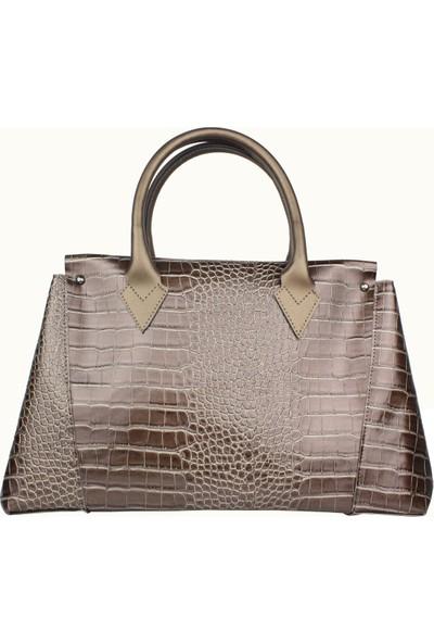 Housebags 154 Kadın Çanta