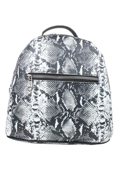 Housebags 112 Sırt Kadın Çanta