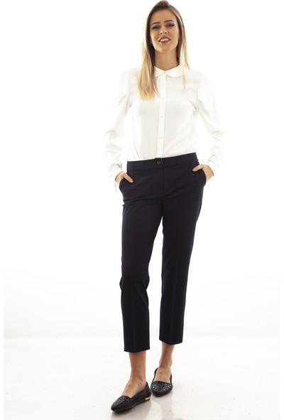 Arda New Line Lacivert Pantolon 6501001.02