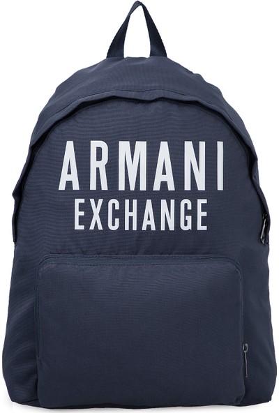 Armani Exchange Erkek Çanta 952199 9A124 37735