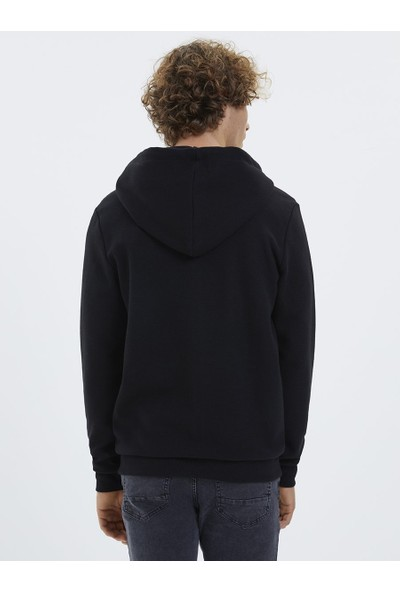 Loft 2021700 Erkek Sweat Shirt