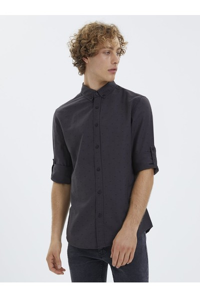 Loft 2021920 Erkek Gömlek
