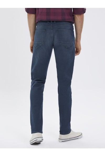 Loft 2021966 Erkek Pantolon