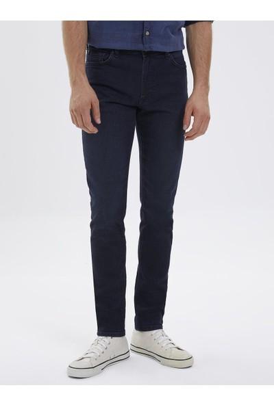 Loft 2021970 Erkek Pantolon