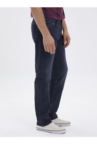 Loft 2021983 Erkek Pantolon