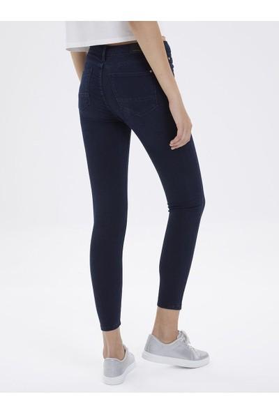 Loft 2022054 Kadın Pantolon