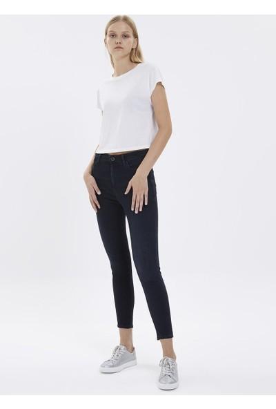 Loft 2022100 Kadın Pantolon