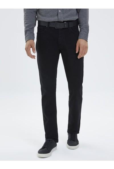 Loft 2022342 Erkek Pantolon