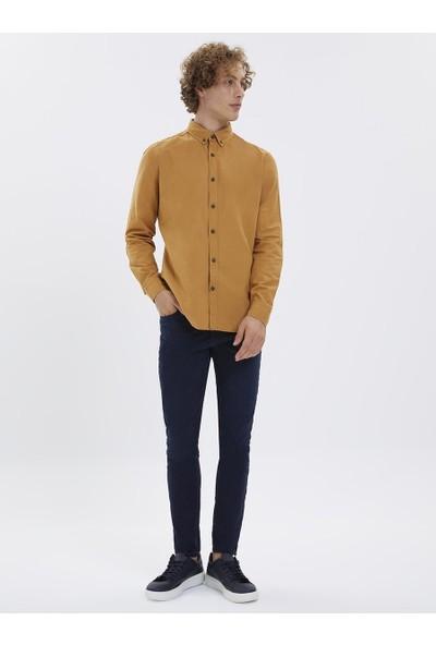 Loft 2022367 Erkek Gömlek
