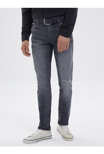 Loft 2022378 Erkek Pantolon