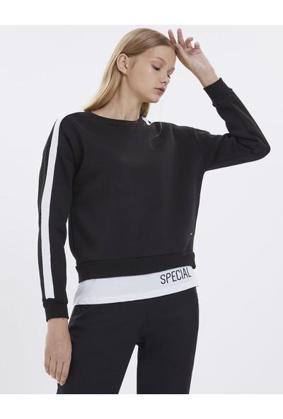 Loft 2022602 Kadın Sweat Shirt