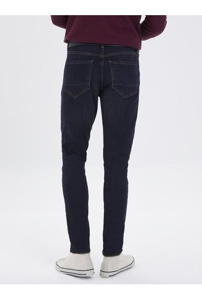 Loft 2024343 Erkek Pantolon