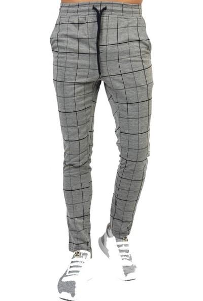 Louis Park Slim Fit Jogging Pantolon