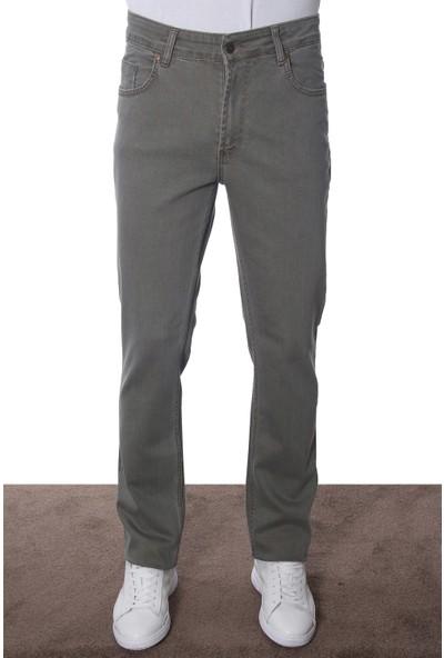 Diandor Erkek Kot Pantolon 1923022